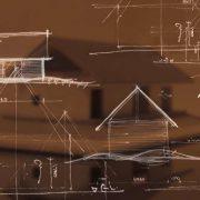 大和比 群馬の平屋 新築注文住宅
